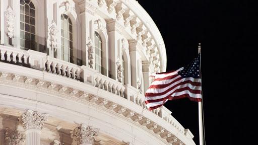 Lei pró-aborto avança no Congresso dos EUA