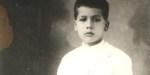 José Luis Sánchez Del Río