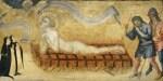 São Lourenço - Jacobello del Fiore