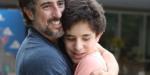 Celebridades e filhos com necessidades especiais: Marcos Mion e o filho Romeo