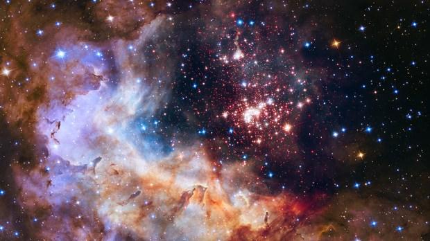 UNIVERSE,STARS,SPACE