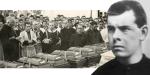 Fernando Saperas mártir da castidade