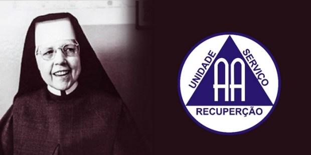Irmã Ignatia AA