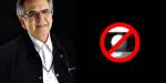 Padre Zezinho reage à TV Globo