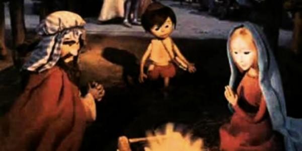 El Tamborilero - Little Drummer Boy