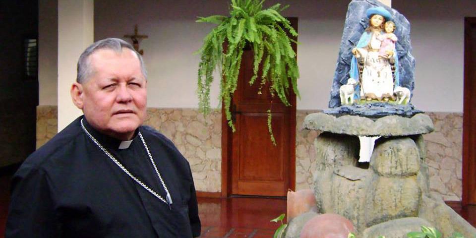 LOPEZ CASTILLO