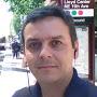 André Parreira