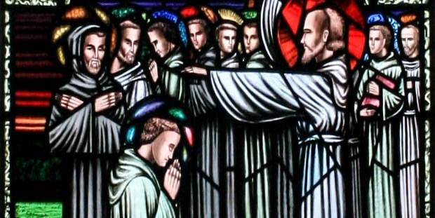12 APOSTLES OF IRELAND