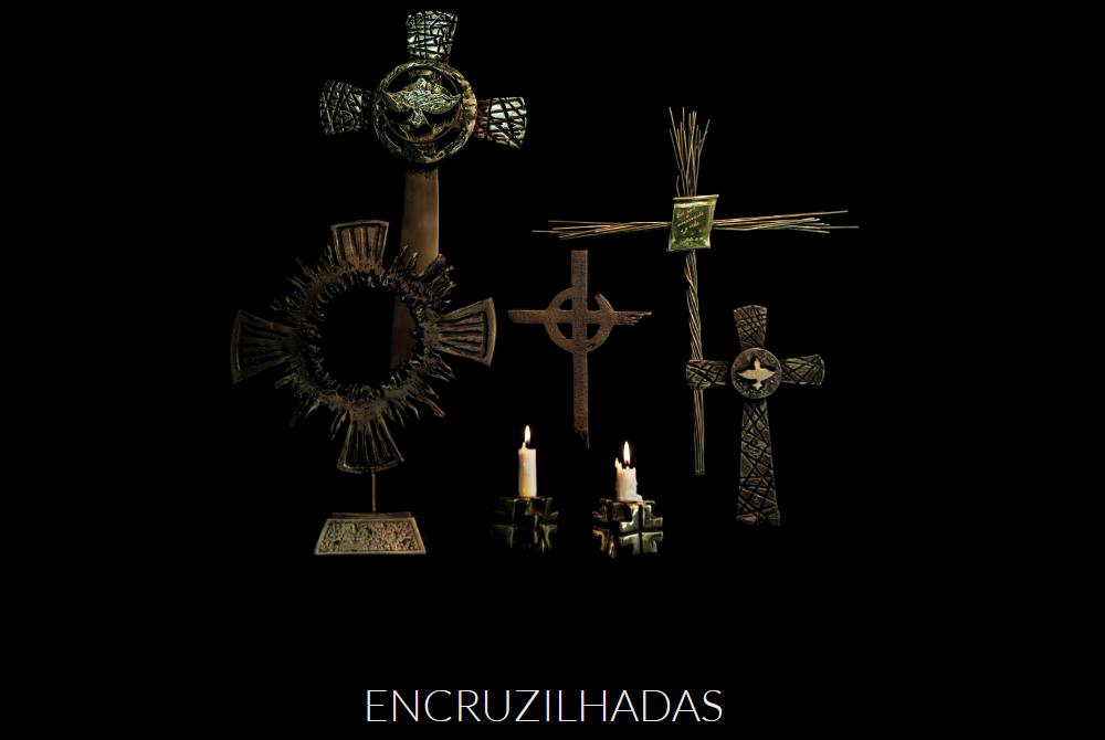 site Mirtis Sudário Ressurreição