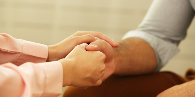 HANDS,FRIENDSHIP,SUPPORT