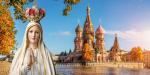 Consagração da Rússia