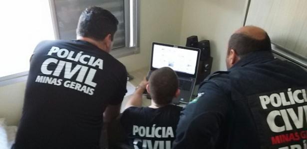 operacao-luz-na-infancia-policia-civil