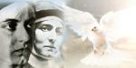 Santa Teresa Benedita da Cruz e o Espírito Santo