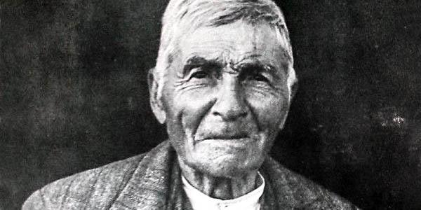 GRAZIO,FATHER OF PADRE PIO