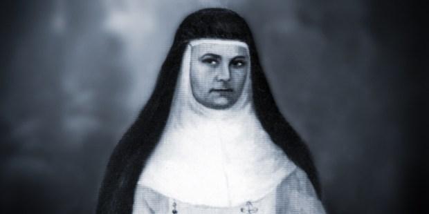 LEONOR SANTA MARIA OCAMPO