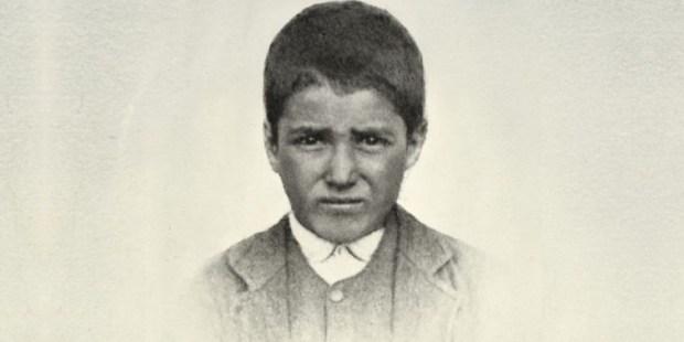 São Francisco Marto