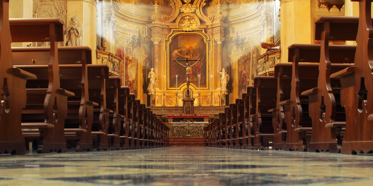CATHOLIC,CHURCH