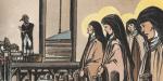 16 carmelitas martires de compiegne