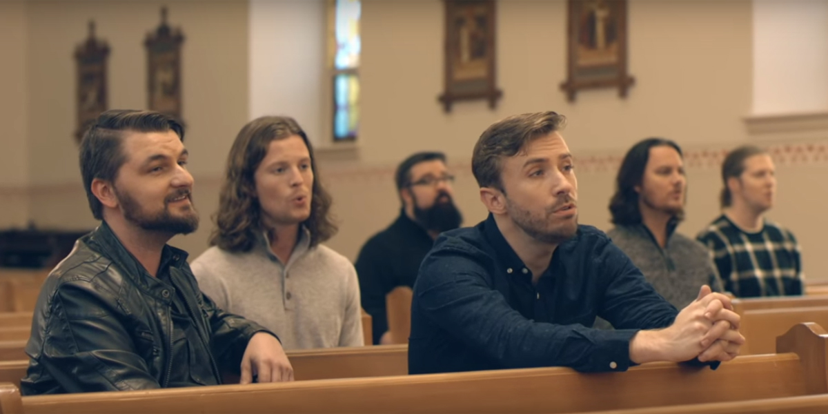 AMAZING GRACE,PETER HOLLENS