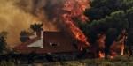 fogo Kineta 23 julho 2018