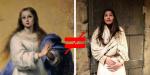 Virgindade de Maria