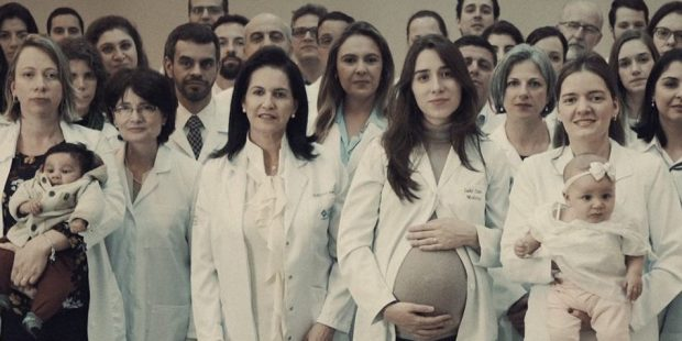 DOCTORS,LIFE