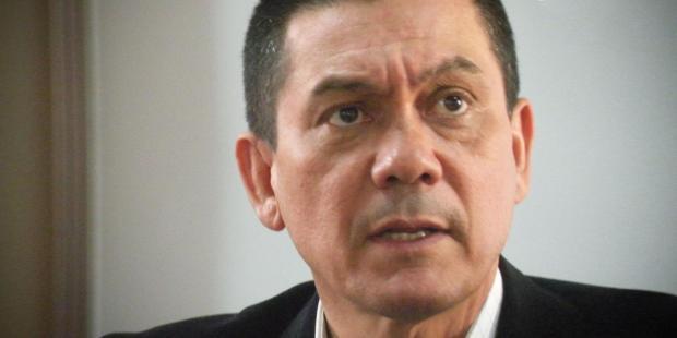 FERNANDO ALBÁN