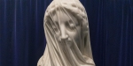 VEILED VIRGIN