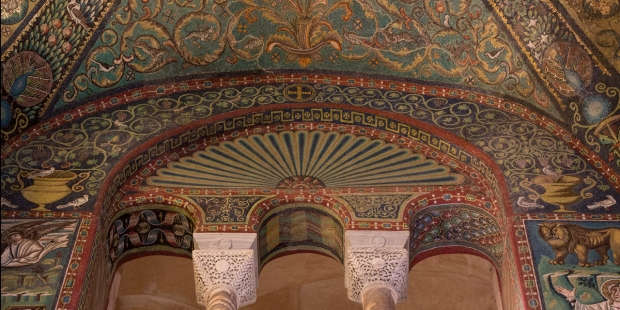 BYZANTINE,CATHEDRAL
