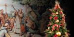 Árvore de Natal São Bonifácio