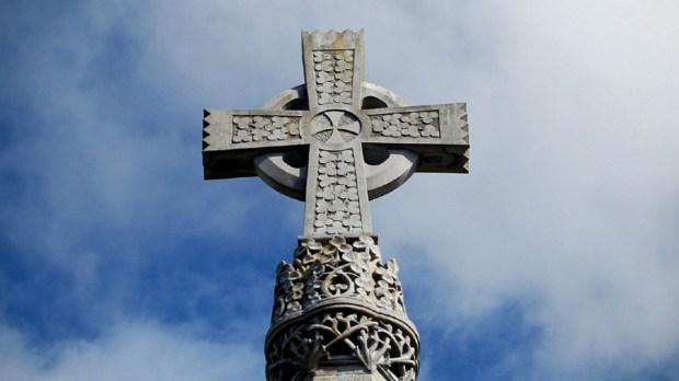 Ditadura em nome da covid-19 na Irlanda