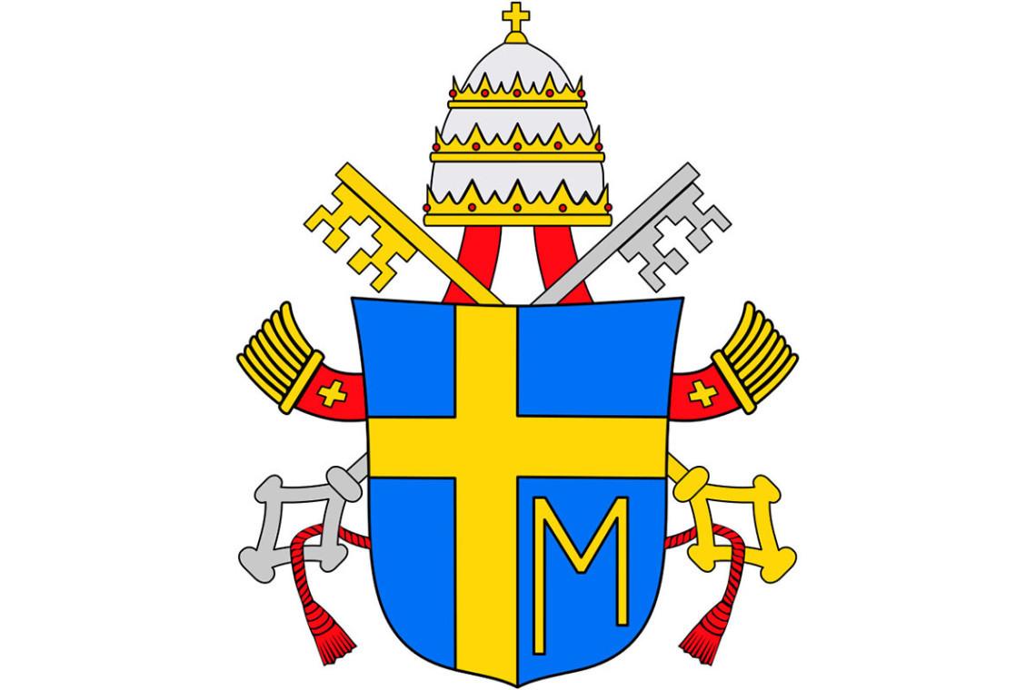 CROCE MARIANA