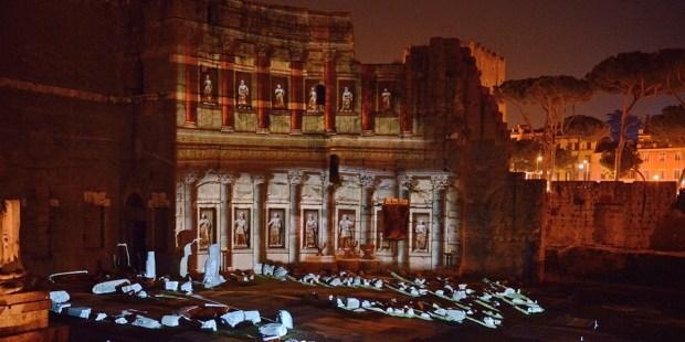 DIGITAL ROME