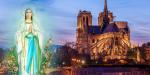Nossa Senhora Paris