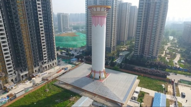 air purifier china biggest