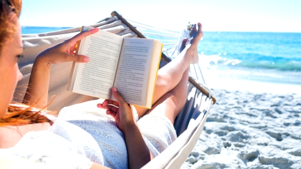 AMACA READING BOOK