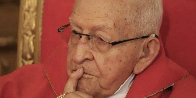 Cardeal José de Jesús