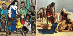 Campanha da Fraternidade 2020 e o Bom Samaritano