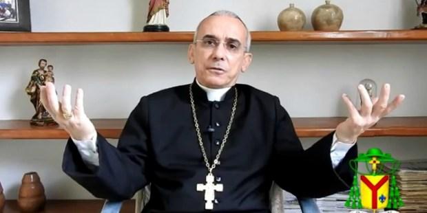 Dom Henrique Soares da Costa