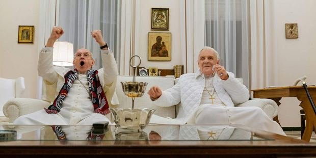 web2-the-two-popes-actors-2-imdb.jpg