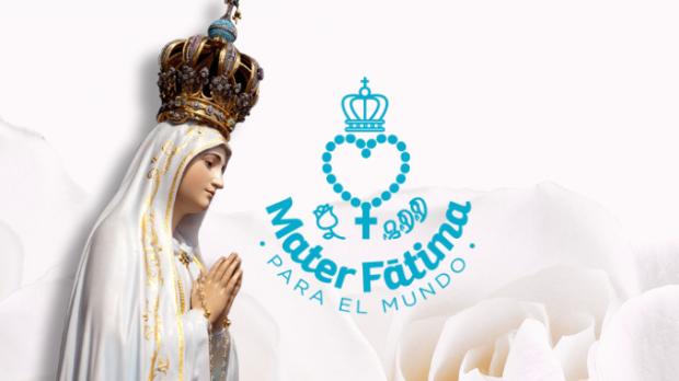Mater Fátima