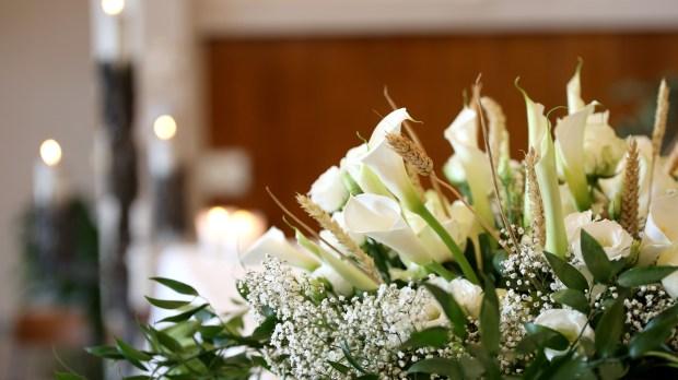 web2-flowers-church-shutterstock_1087019840.jpg