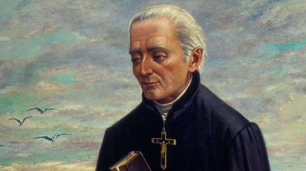 Joseph de Anchieta