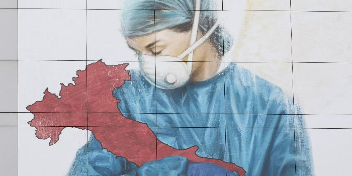Italia medici