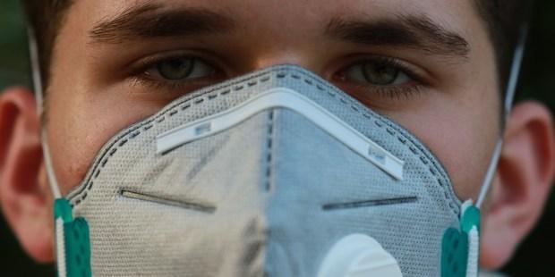 coronavirus.j