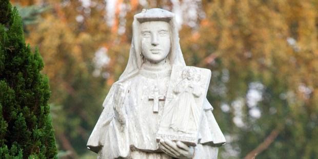 Faustina