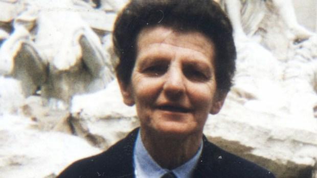 Beata irmã Maria Laura Mainetti, morta em ritual satânico, perdoou suas assassinas
