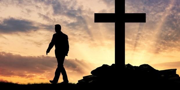 Abandono da religião