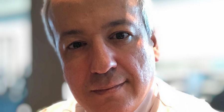 Adriano Soares da Costa