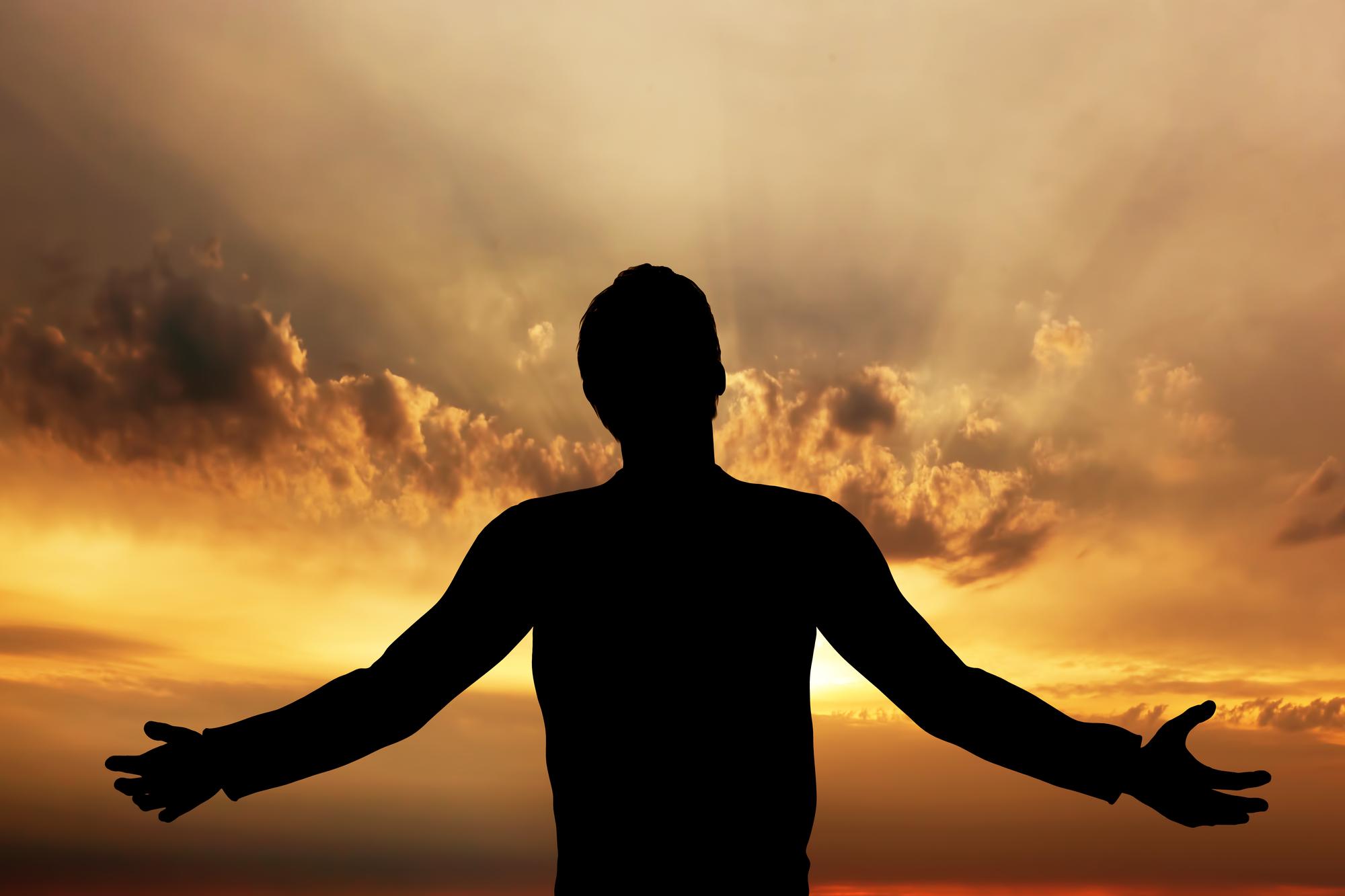 Busca de Deus